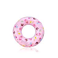 Χαμηλού Κόστους Διασκέδαση στην πισίνα και στο νερό-Κουνήστε τα δαχτυλίδια Λατρευτός PVC / Vinyl Παιδικά Παιχνίδια Δώρο 1 pcs