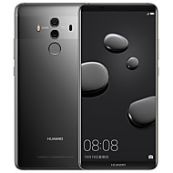 cheap Refurbished iPhone-Huawei Mate10 Pro 6 inch 64GB 4G Smartphone - Refurbished(Brown / Black)