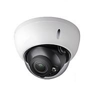Χαμηλού Κόστους Dahua®-dahua oem h2.65 ipc-hdbw4433r-zs ip κάμερα με 2.8-12mm varifocal μοτέρ φακού 4mp sd υποδοχή κάρτας poe