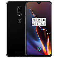 "cheap -ONEPLUS 6T Global Version 6.4 inch "" 4G Smartphone (8GB + 128GB 20+16 mp Snapdragon 845 3700 mAh mAh)"