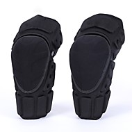 cheap New Arrivals in March-Motorcycle Protective Gear  for Knee Pad Unisex PP Collapsible / Protection / Easy dressing