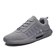 Pijo Hombre Wphiqf Busca De Zapatos Lightinthebox NwPZOkXn80