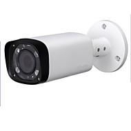 tanie Znane marki-dahua® ipc-hfw5431r-z 4mp 80m kamera noktowizyjna z 2,7-12mm zmotoryzowanym obiektywem VF i poe