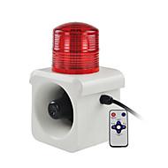 billiga Sensorer och larm-Factory OEM YS-01W Home Alarm Systems Plattform för Utomhus