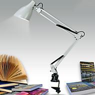 billige Skrivebordslamper-Moderne Moderne Nytt Design Skrivebordslampe Til Soverom / Leserom / Kontor Metall 220V