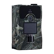 billige Overvåkningskameraer-ZOSI ZSHC-A10216C 1 / 2.5 CMOS Jaktkamera IP54