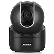 billige IP-kameraer-ANNKE I21AF 1 mp IP-kamera Innendørs Brukerstøtte 128 GB