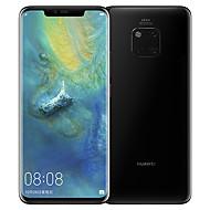 "cheap -Huawei Mate 20 Pro CN 6.39 inch "" 4G Smartphone (6GB + 128GB 8 mp / 20 mp / 40 mp 4200 mAh mAh)"
