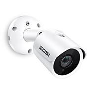 billige IP-kameraer-ZOSI IPC-2822M 2 mp IP-kamera Innendørs Brukerstøtte