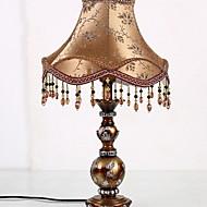 billige Lamper-Moderne Moderne Dekorativ Bordlampe Til butikker / cafeer Harpiks 220V