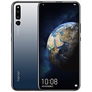 "Huawei Honor Magic 2 6.39 inç "" 4G Akıllı Telefonlar ( 8GB + 128GB 16+24+16 mp Hisilicon Kirin 980 3500 mAh mAh )"