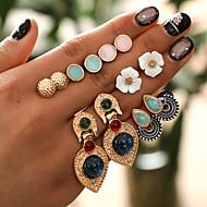 Elegantní módní šperky