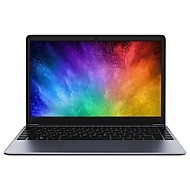 cheap -CHUWI HeroBook 14 inch Windows Tablet ( Windows10 1366*768 Quad Core 4GB+64GB )