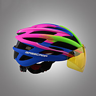 Bike Helmets New DEAL