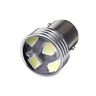 1pcs Motorcykel Glödlampor 6 LED Blinkers Till motorcyklar General Motors Alla år