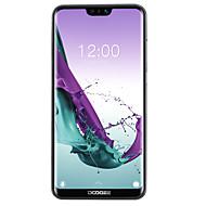 "billige -DOOGEE N10 5.84 tommers "" 4G smarttelefon ( 3GB + 32GB 16 mp / 13 mp Spreadtrum SC9832A 3360 mAh mAh )"