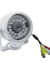 cheap -Surveillance Camera with Night Vision