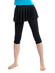 cheap -Bottoms Women's Polyester Natural