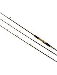 cheap -Fishing Rod Spinning Rod Carbon Spinning Rod