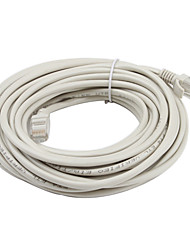Καλώδιο Ethernet