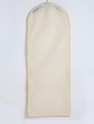 Sacos Protetores de Roupa