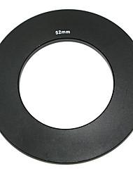 Anello adattatore 52 millimetri per Cokin P Series