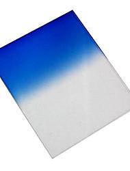 gradual fluo filtro azul para Cokin p série