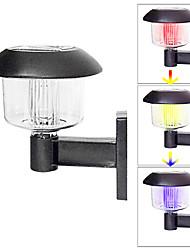 cheap -Modern / Contemporary Plastic Wall Light