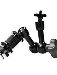 "cheap -7"" inch Friction Articulating Magic Arm for Universal Camera LCD Monitor LED"