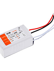Convertisseur de Tension LED (AC 110 à 240 V - DC 12 V - 18 W)