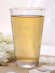 baratos -noivo groomsman drinkware aniversário de casamento aniversário presentes de casamento