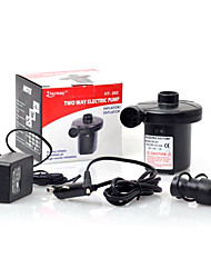 cheap -Electronic Pump 220V(k147)