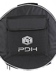 Недорогие -PDH - (DB-1420) 14 'Стандартный мешок малом барабане с ремешком