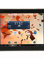 "cheap -A90 9.7"" WiFi Tablet(Android 4.2, Dual Core, 8G ROM, 1G RAM, Dual Camera, HDMI Out)"