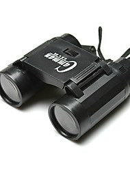 2.5X26 mm Binoculars Kids toys