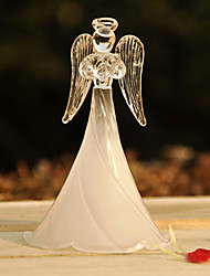 cheap -Bride Bridesmaid Flower Girl Couple Parents Baby & Kids Crystal Items Wedding Anniversary Birthday Housewarming