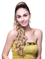 cheap -26 inch Long Hair Extension Classic 1 Classic Daily High Quality