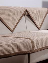 Cotton Hemming Sofa Cushion 90*210