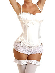 cheap -More Costumes Cosplay Costume Women's Halloween Carnival Festival / Holiday Halloween Costumes