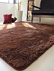 abordables -120 * 160cm Contemporary Rug