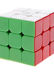 Недорогие -Волшебный куб IQ куб Спидкуб Устройства для снятия стресса головоломка Куб Для профессионалов Детские Взрослые Игрушки Мальчики Девочки Подарок