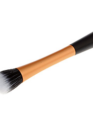 cheap Others Brushes-1 Other Brush Nylon Face Cosmetic Beauty Care Makeup for Face
