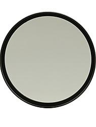 fotga® Pro1-d 52 milímetros Ultra Slim mc cpl multi-revestidos circular lente filtro polarizador