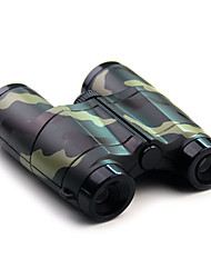 cheap -4X35 Binoculars Kids toys Central Focusing