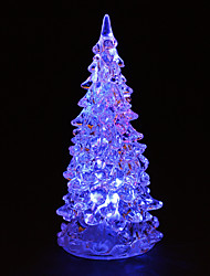 LED Light Tree Decoration High Quality LED Light