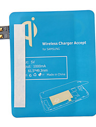 abordables -Chargeur Sans Fil Chargeur USB pour téléphone Prise US Prise UE Prise GB Prise AU 1 Port USB 1A DC 5V Pour Téléphone