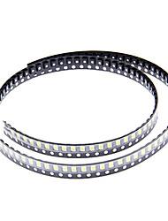 cheap -SENCART SMD LED Lighting Accessory LED Chip