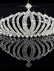 Legura tijare 1 Vjenčanje Special Occasion Glava