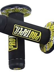 Недорогие -22 мм универсальный протейпер ручки бар ручки для Honda Yamaha грязи ямы карманный велосипед мотокросс