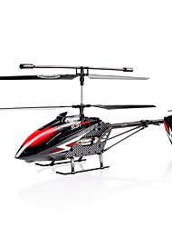 baratos -Syma S31 2.4G Helicóptero 3ch RC com giroscópio